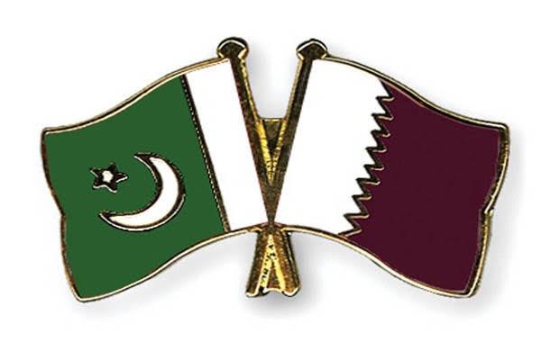 Qatar plans on investing $22 billion in Pakistan