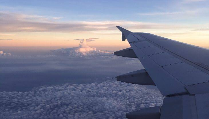 CAA extends partial airspace ban until June 28