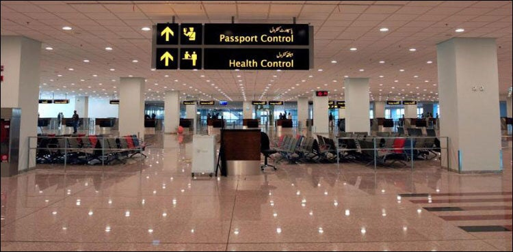 Three more European Airlines show confidence in Pakistan
