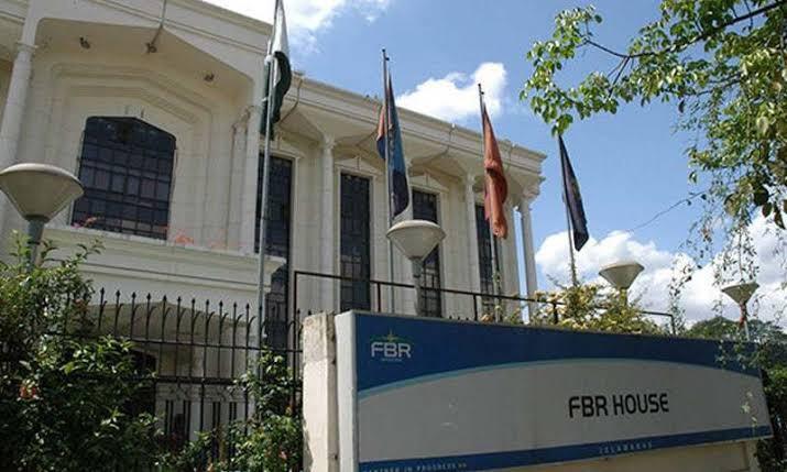 Unregistered doctors become FBR's next target