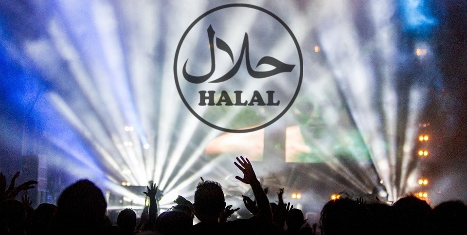 Saudi launches probe into 'halal' nightclub