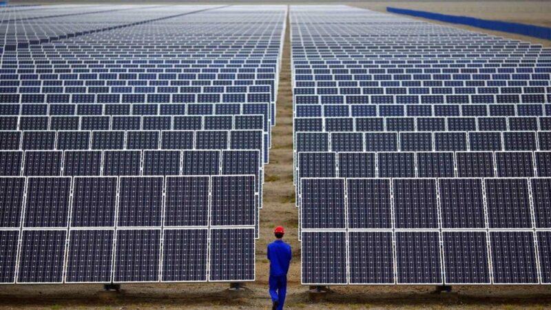 Saudi Arabia might invest $4 Billion in Solar Projects in Baluchistan