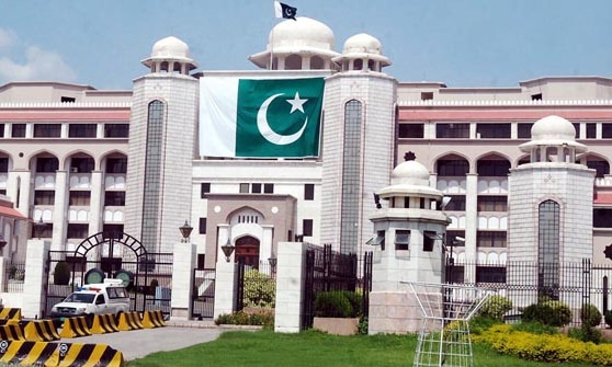 PM House no longer to be converted into a university