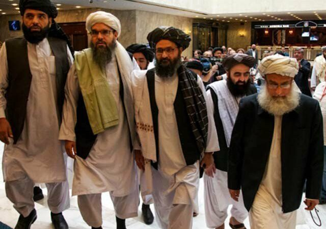 Pakistan to soon invite Afghan Taliban formally
