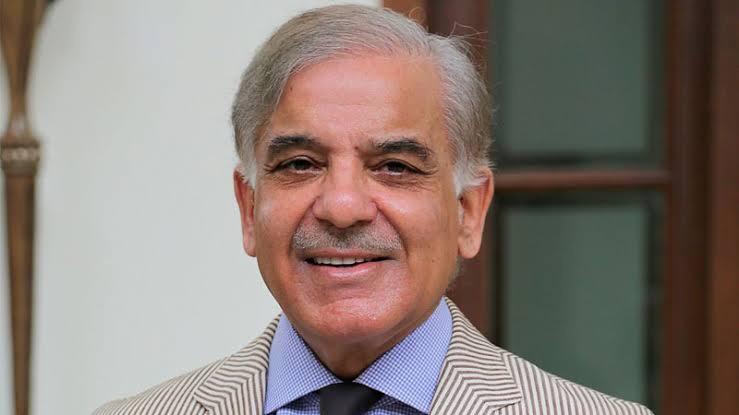 NAB to seize assets of PML-N leader Shehbaz Sharif