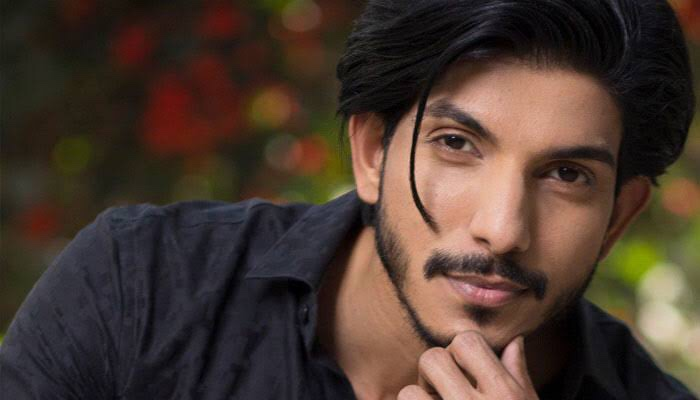 Dunya News fires Mohsin Abbas Haider after domestic abuse allegations