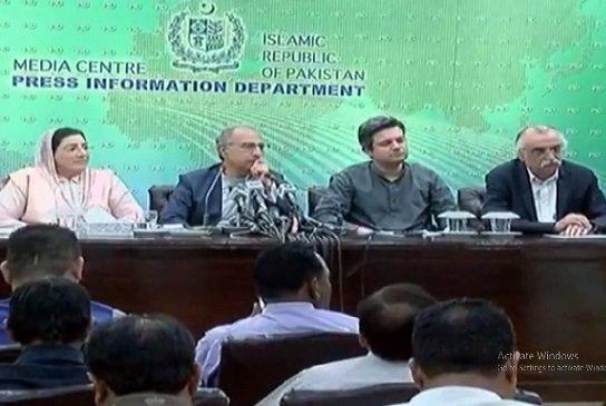 Deadline for Asset Declaration Scheme extended by 3 days