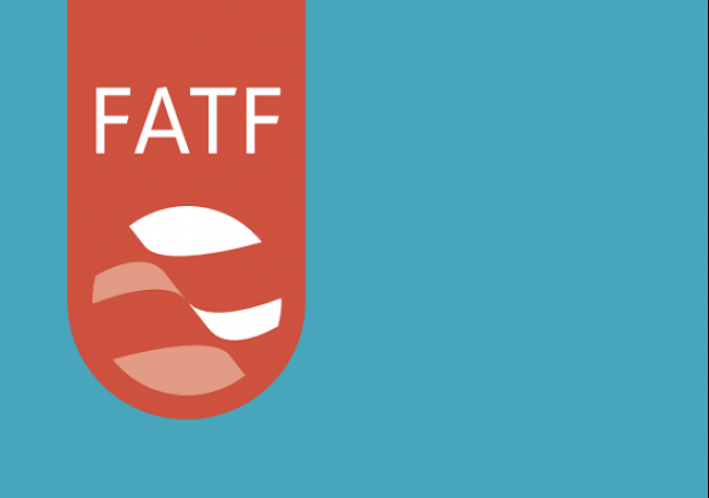 Exiting FATF grey list crucial for Pakistan's IMF deal