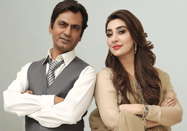 PEMRA completely bans content featuring Indian actors from being aired