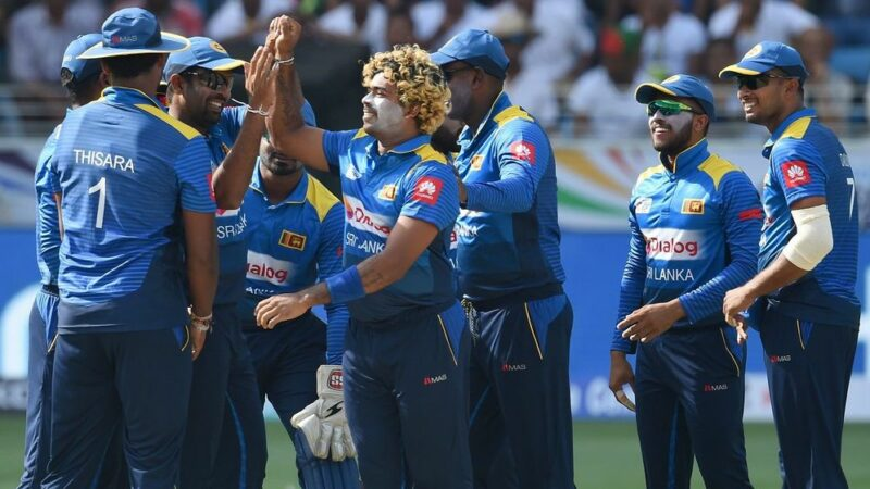 Key Sri Lankan players might not travel to Pakistan for upcoming series