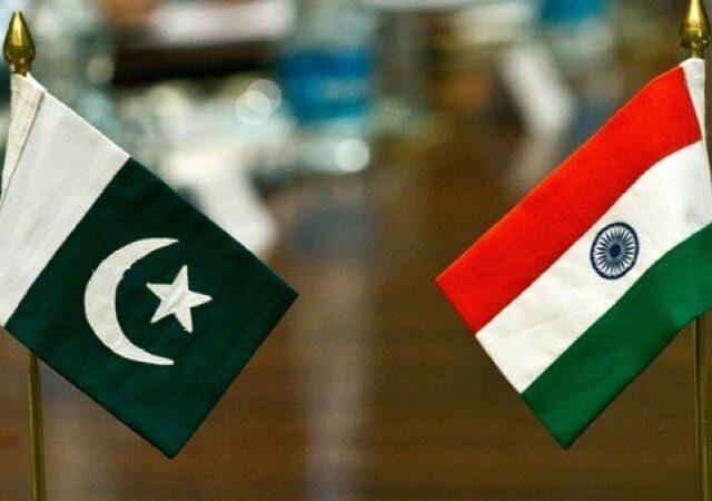 13 Indian diplomatic staff members leave Pakistan
