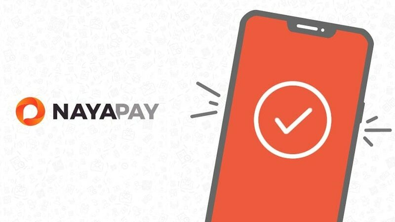 State Bank grants approval to NayaPay to operate as EMI