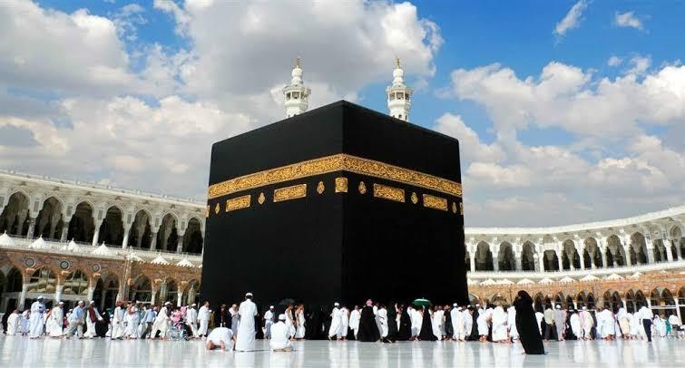 Pakistani pilgrims to pay 2000 riyal tax on their second Umrah
