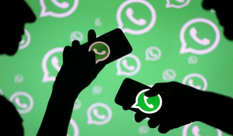 New Whatsapp scam in Pakistan by callers pretending to be PTA officials
