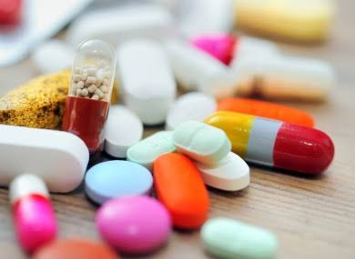Ban on import of Indian medicines lifted