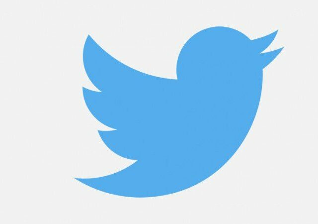 Pakistani govt and Twitter reach new 'verbal agreement'