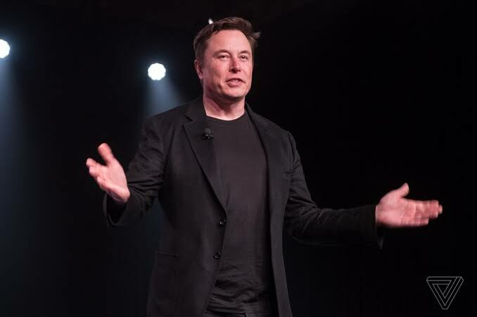 Investors betting against Tesla lose more than $1 billion in a day