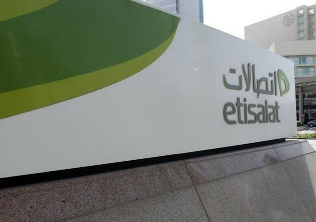 PTI government is trying to recover PTCL's $800m from Etisalat