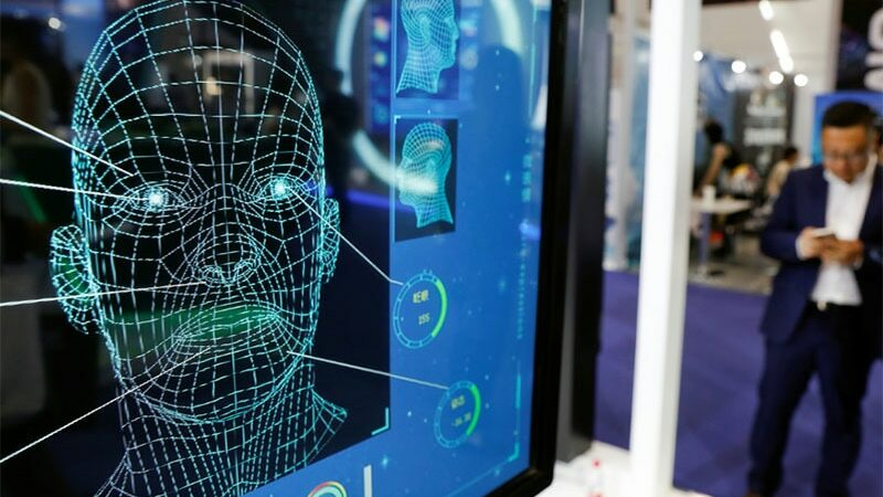 World's biggest face recognition system in the making