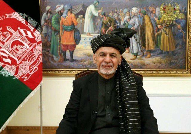 Afghanistan to release Taliban militants in exchange for American, Australian professors