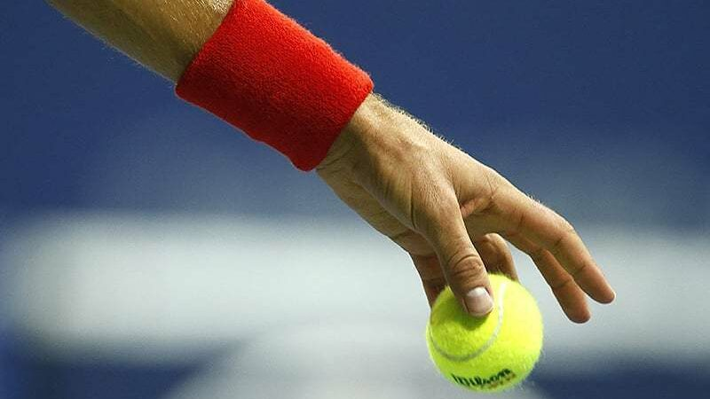 India Pakistan Davis Cup tie in Islamabad moved to a neutral venue