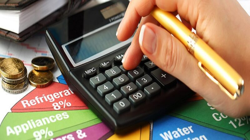 FBR to replace the GST With Value Added Tax