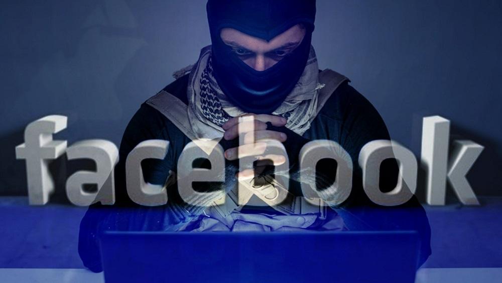 Facebook confirms massive public disclosure of user data