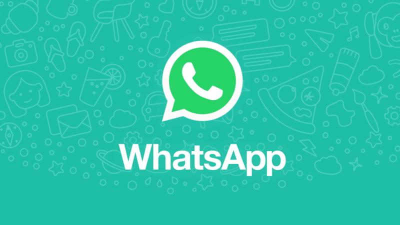 UAE mulls removing ban on Whatsapp calls