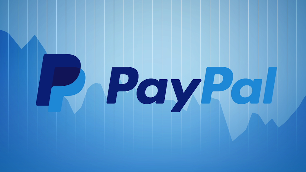 PayPal confirms it's not coming to Pakistan