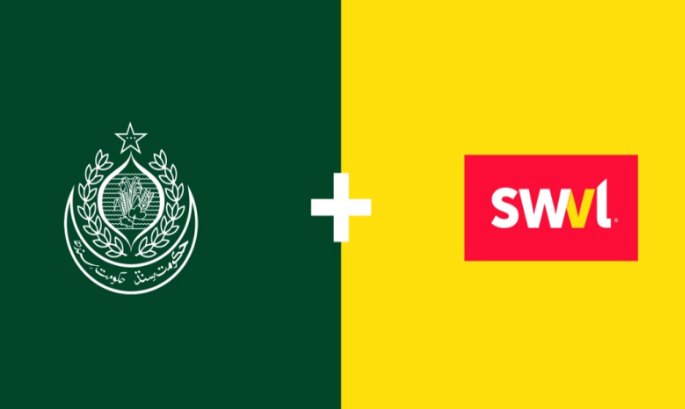 Swvl to collaborate with Sindh government