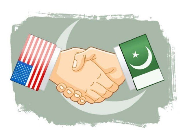 US to increase educational opportunities for Pakistani students