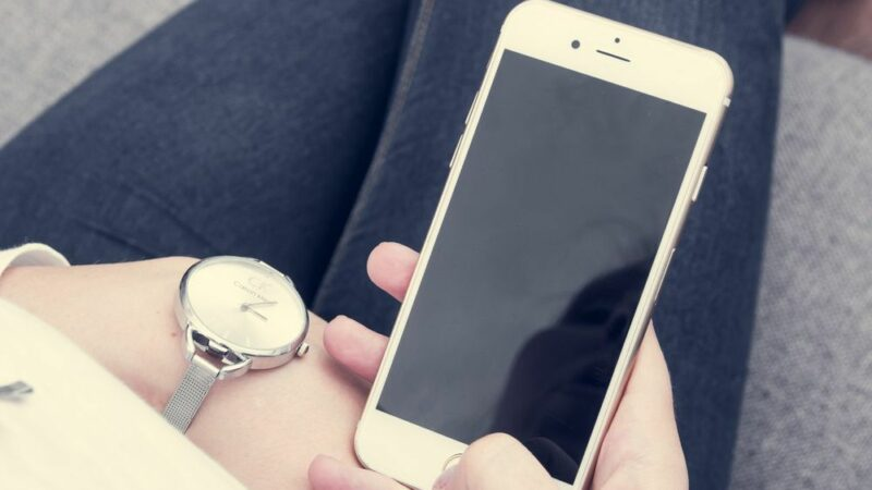 """IT Ministry to launch """"Baytee"""" mobile app for women"""
