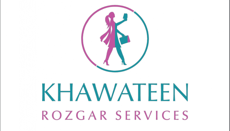 Khawateen Rozgar Services – A hope for women with ambitions