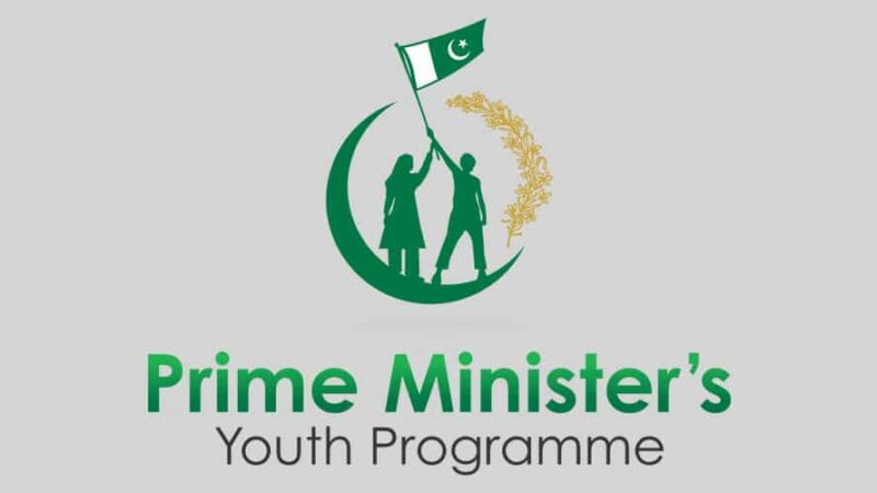Government to launch youth empowerment card soon