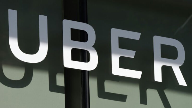 Uber to record audio during all rides