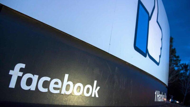 "Islamophobic content meets ""community standards"": Facebook"