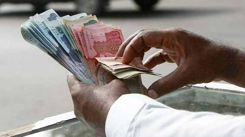 Provinces forego welfare funds, return Rs202bn to Centre