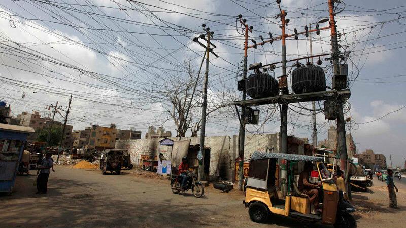 NEPRA slaps Rs.50 mn fine on KE for lacking safety standards