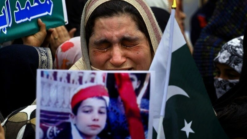 5 years to the horrific attack, 'APS carnage will never be forgotten': COAS and President