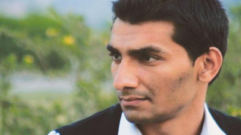 Multan court sentences Junaid Hafeez to death on blasphemy charges