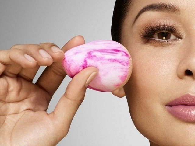 New study reveals your beauty blender could kill you