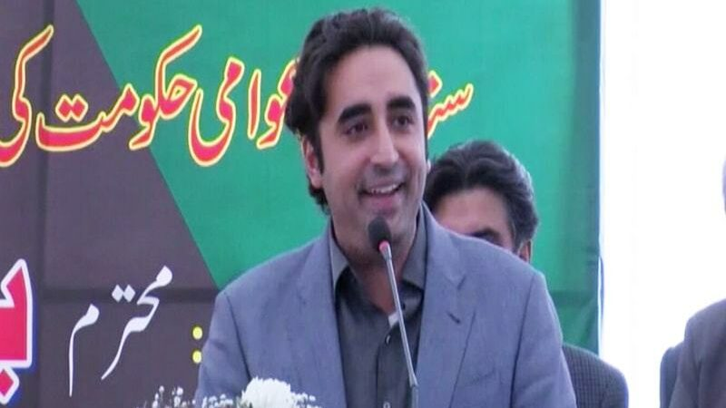 Bilawal offers MQM ministries in exchange for breaking alliance with PTI
