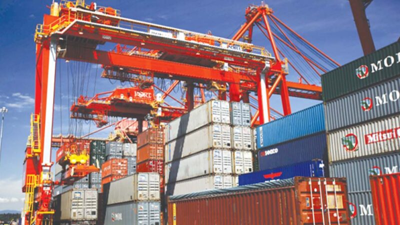 Pakistan and China to implement new trade tariff concessions