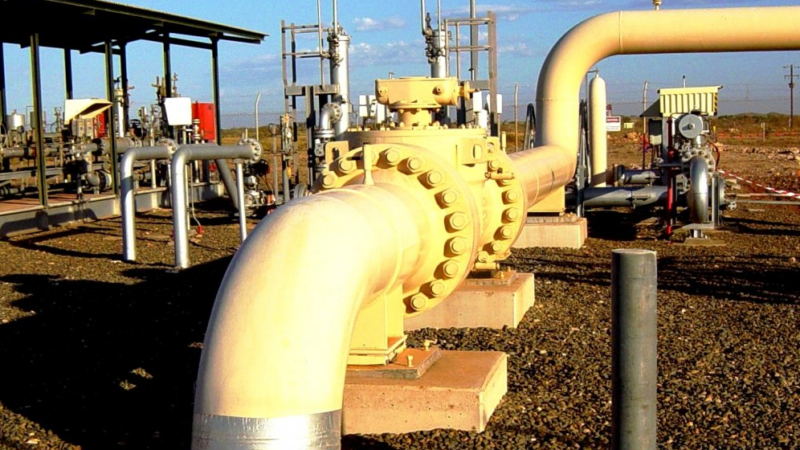 SNGPL approves gas schemes worth Rs. 4 Billion for KP