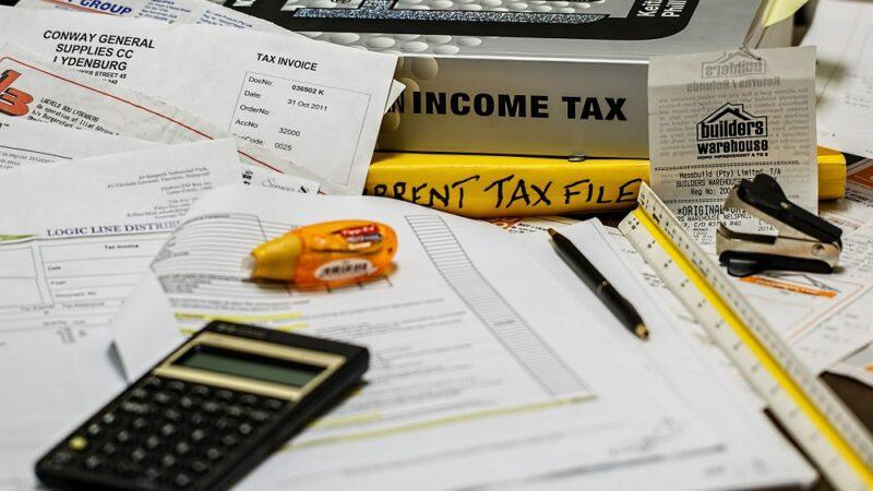 FBR Extends Deadline for Filing Tax Returns