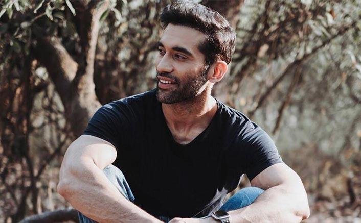 Indian actor Kushal Punjabi found dead in apartment