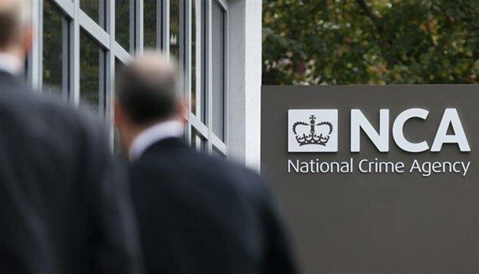UK crime agency says Rs28 billion transferred to Pakistan