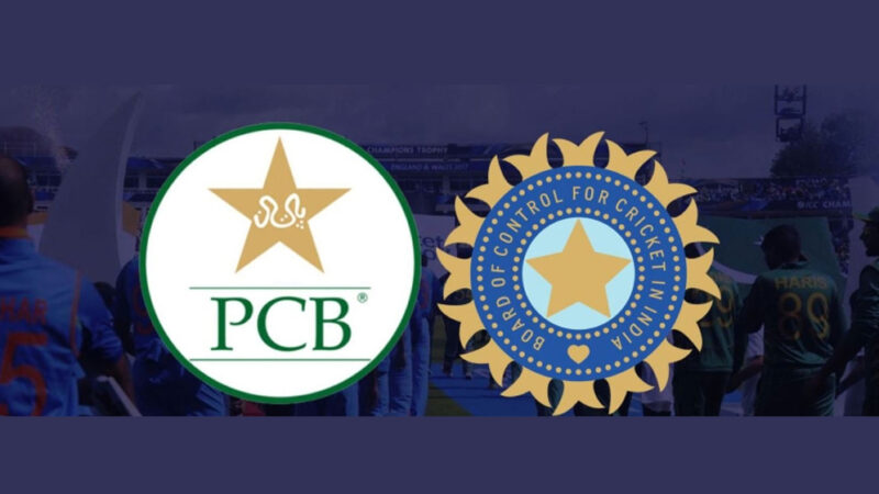BCCI confirms exclusion of all Pakistani cricketers from Asia XI matches