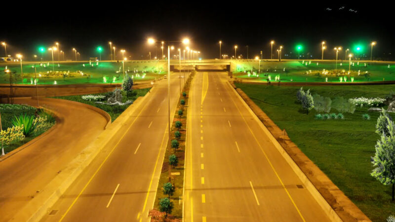 Lahore Ring Road's toll tax gets a massive hike