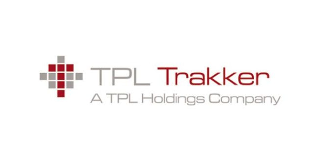 TPL logistics launches Pakistan's first live order tracking